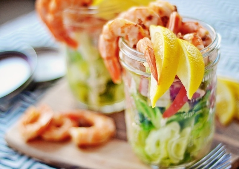 Shrimp-Cocktail-@LittleFiggyFood-#LoveShrimpCocktail
