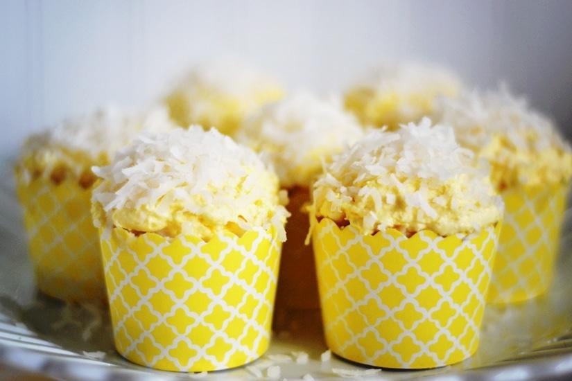Coconut-Cake-@LittleFiggyFood-#CoconutHappy