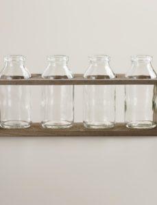 Vase Holder