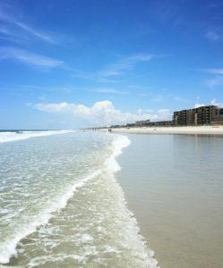 Jacksonville-Beach
