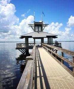 St-Johns-River-Pier-in-Mandarin