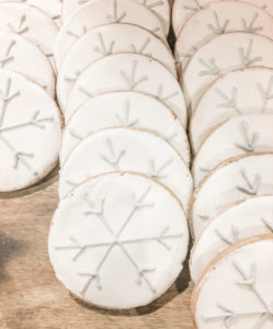 Cookies-from-Taste-of-Home