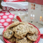 Everything Cookies + How to Host A Cookie Exchange