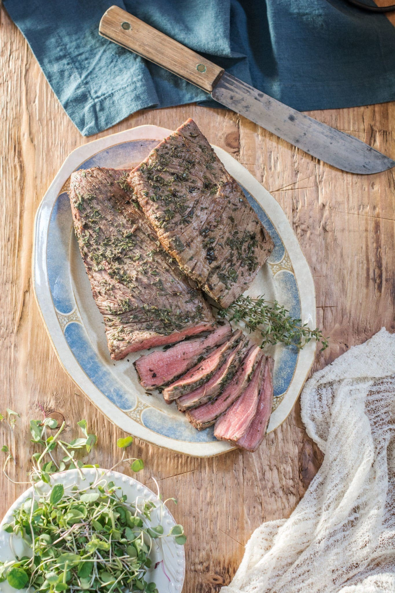 Roast Beef Cheat, Easy to Make and Taste Amazing