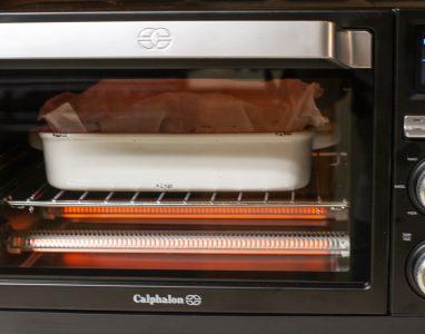 Calphalon-Oven
