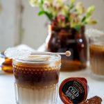 Easy Kentucky Bourbon Coffee Recipe